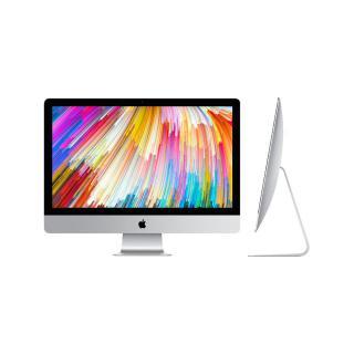 iMac (Retina 4K, 21,5 pollici, 2019)