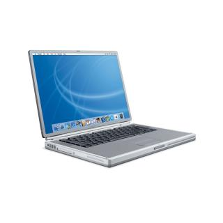 PowerBook