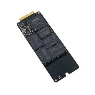 RAM e schede